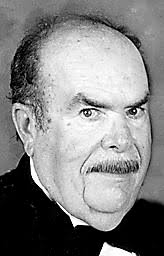 Benito Luciano-Cruz | Obituaries | lancasteronline.com
