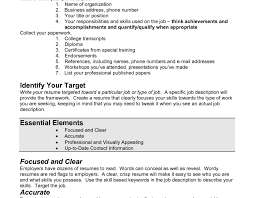 Create A Free Resume Online Build A Free Resumes Toretoco Awe