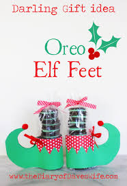25 ADORABLE Homemade Christmas Edible Gifts... So yummy and cute.  the36thavenue.