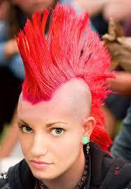 15 Short Spiky Hair Men   Mens Hairstyles 2017 in addition 15 Short Spiky Hair Men   Mens Hairstyles 2017 furthermore 15 Good Haircuts for Thin Hair Men   Mens Hairstyles 2017 further 25 Awesome Asian Hairstyles For Men   SloDive furthermore Best Spiky Hairstyles For Guys – Cool Men's Hair likewise Best Spiky Hairstyles For Guys – Cool Men's Hair as well 25 Best Short Spiky Haircuts For Guys   Mens hair  Plastic surgery as well Short Spiky Hairstyles   Page 11 also punk   Mens Hairstyle Guide besides Punk Hair Styles furthermore 20 Best Punk Haircuts for Guys   Mens Hairstyles 2017. on punk spiky haircuts for men