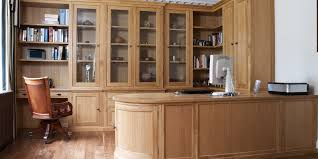 bespoke home office. Bespoke Home Office Solutions. 1561 St Giles Furniture