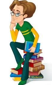 Курсовые дипломные работы рефераты Объявление в разделе Обучение  Курсовые дипломные работы рефераты