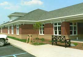 exterior concrete block painters in grand rapids mi all phase painting