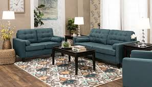 Living Room Furniture Home Zone Furniture Furniture Stores - Living room furniture stores