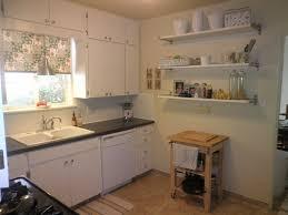 image of kitchen shelf unit argos