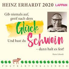 Ruhestand Gedicht Heinz Erhardt Dumme Sprüche Blöde Und Sinnlos