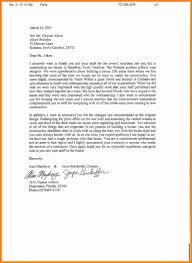 how to resignation letter format professional resume cover how to resignation letter format resignation letters letter of resignation templates letter for recommendation for job berryletterjpg