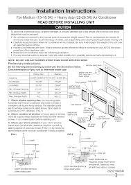 kenmore ac unit. kenmore 15,000 btu multi-room air conditioner ac unit