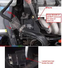 volvo b21 engine diagram volvo wiring diagrams