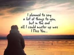 Missing Friends Quotes New 48 Sad Missing You Quotes For Friends Golfian