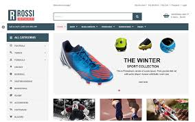 wordpress shopping carts 55 wordpress ecommerce themes best of 2018 updated