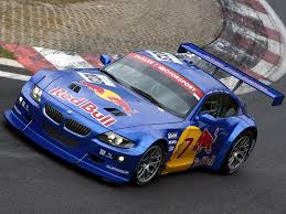Index of /cars/makes/b/bmw/z4