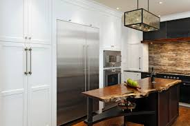 living edge furniture rental. Kitchens With Tree Trunk Countertops AutoCAD Living Edge Furniture Rental