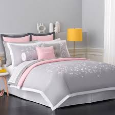 pink and gray bedroom. grey and pink bedroom   option 1: gray \u0026 romantic not exactly what i y