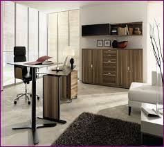 contemporary home office chairs. Contemporary Home Office Furniture Sets Calgary Contemporary Home Office Chairs D