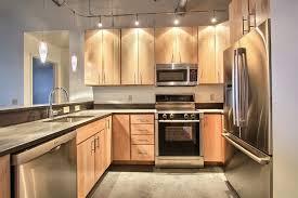 amazing best kitchen cabinet brands home hold design reference top kitchen cabinet brands plan jpg