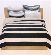 um size of bedroom duvet covers queen duvet yellow duvet cover target comforter cover