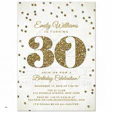 st birthday invitation card elegant th birthday invitations templates free of st birthday invitation card contemporary