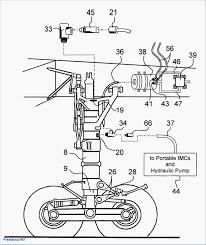 Landing wiring diagram wiring diagrams schematics chevy truck wiring diagram wiring diagram for rv landing gear
