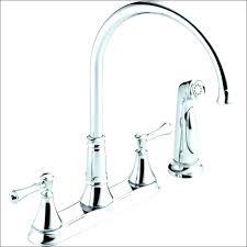 moen bathtub faucet cartridge replacing
