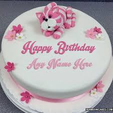 Images Birthday Cakes Cartoon And Images Birthday Cakes Candles And