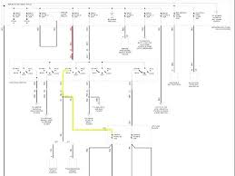 wiring diagrams for recessed lighting parallel connection i have a how to wire multiple lights together wiring diagrams for recessed lighting parallel connection i have a pickup transmission in limp 1999 gmc