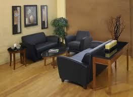 Design Furniture Liquidators Implausible Hotel Surplus And
