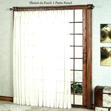 frightening sliding door panels for patio doors picture design panel removal