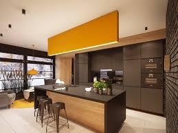 New Modern Kitchen Modern Kitchen 53 Best Modern Kitchen Designs Ideas Kitchen