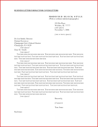 Best Ideas Of Business Letter Microsoft Templates Tickets