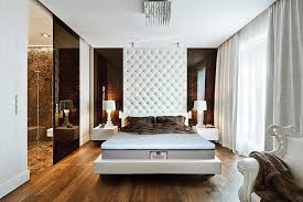 Luxury Bedroom Modern Luxury Bedroom Designs As Wells As Modern Luxury Bedrooms