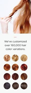 Esalon Hair Color Chart Fresh 18 Best Best Hair Color Esalon