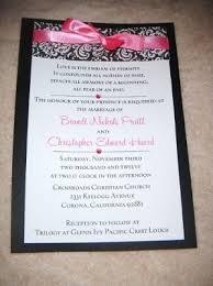 picture wedding invitations cheap. vista print invitations?? | weddings, style and decor wedding forums weddingwire picture invitations cheap