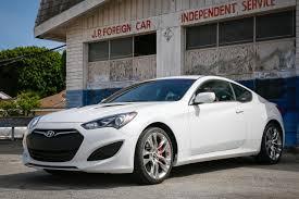 hyundai genesis 2014 white. Delighful 2014 Hyundai Genesis Coupe 2014 White 294 Inside 1