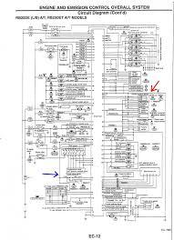 rb25det wiring loom diagram s15 silvia rb25det swap wiring harness Ca18det Wiring Harness rb25det wiring loom diagram thread r32 rb25 s2 swap tps question ca18det wiring harness diagram