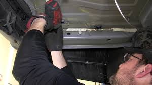 installation of a trailer hitch on a 2013 dodge durango etrailer 2014 dodge durango wiring diagram at 2014 Durango Trailer Wiring Harness