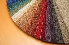 carpet and rug institute 28 images floorcoveringnews carpet