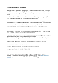 Letter To Resume Duty After Maternity Leave Resume Cover Letter