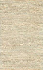 red tan and black area rugs rug home depot blue living reap natural chevron green free