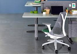 desk chairs uk. Simple Chairs We Tried The Most Technologically Advanced Seats For A Home Office To Keep  You Painfree Intended Desk Chairs Uk I