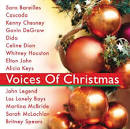 Voices of Christmas [f.y.e. Exclusive]