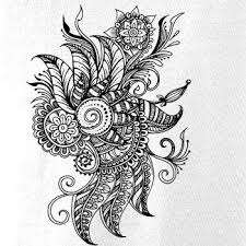 Tattoo Myshirtcz