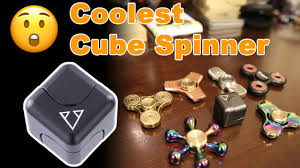 infinity cube amazon. best fidget spinner (cube) review on amazon + giveaway #67 infinity cube c