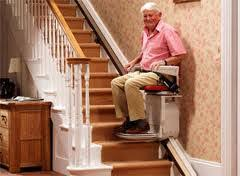 chair for stairs. Battery Chair For Stairs R
