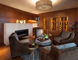 wine room lighting. Boulder Contemporary Contemporary-wine-cellar Wine Room Lighting