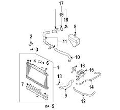 2004 mazda mpv engine diagram wiring diagram datasource 2004 mazda 6 engine diagram wiring diagram query 2004 mazda mpv engine diagram