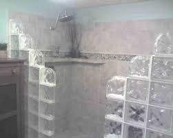 Bathrooms Without Tiles Zciiscom Tile Shower Stalls Without Doors Shower Design Ideas