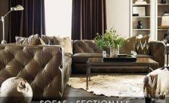 Craigslist Used Furniture for Craigslist Furniture Detroit