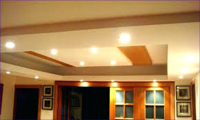 halo recessed cans awesome lighting installation instructions with inspirational o26