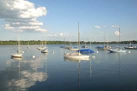 <b>Sailboat</b> Buoy Rentals - Minneapolis Park & Recreation Board